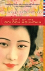 Gift of the Golden Mountain - eBook