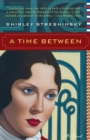 A Time Between - eBook