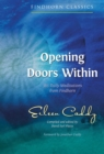 Opening Doors Within : 365 Daily Meditations from Findhorn - eBook
