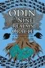 Odin and the Nine Realms Oracle - Book