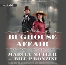 The Bughouse Affair - eAudiobook
