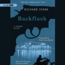 Backflash - eAudiobook
