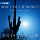 North of the Border - eAudiobook