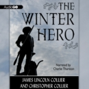 The Winter Hero - eAudiobook