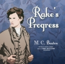 Rake's Progress - eAudiobook