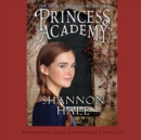 Princess Academy - eAudiobook