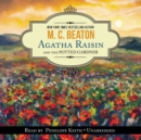 Agatha Raisin and the Potted Gardener - eAudiobook