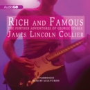 Rich and Famous - eAudiobook