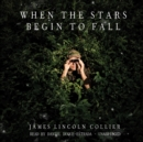 When the Stars Begin to Fall - eAudiobook