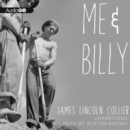 Me and Billy - eAudiobook