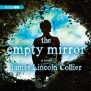 The Empty Mirror - eAudiobook