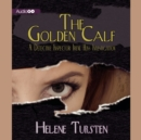 The Golden Calf - eAudiobook