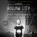 Hollow City - eAudiobook