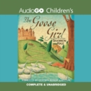 The Goose Girl - eAudiobook