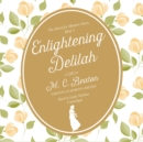 Enlightening Delilah - eAudiobook