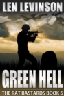 Green Hell - eBook