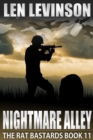 Nightmare Alley - eBook