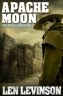 Apache Moon - eBook