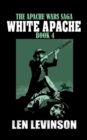 White Apache - eBook