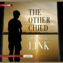 The Other Child - eAudiobook