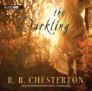 The Darkling - eAudiobook