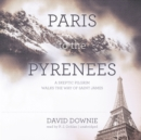 Paris to the Pyrenees - eAudiobook