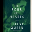 The Four of Hearts - eAudiobook