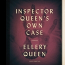 Inspector Queen's Own Case : November Song - eAudiobook