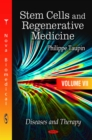 Stem Cells and Regenerative Medicine (Volume 7- Diseases and Therapy) - eBook
