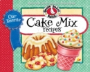 Our Favorite Cake Mix Recipes - eBook