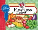 Our Favorite Meatless Recipes - eBook