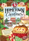 Hometown Christmas Cookbook - eBook