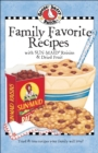 Family Favorites with Sun-Maid Raisins - eBook