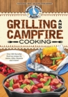 Grilling and Campfire Cooking - eBook