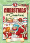 Christmas at Grandma's : All the Flavors of the Holiday Season in Over 200 Delicious Easy-to-Make Recipes - eBook