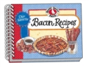 Our Favorite Bacon Recipes - eBook