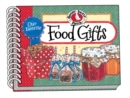 Our Favorite Food Gifts - eBook