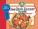 Our Favorite One-Dish Dinner Recipes - eBook