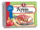 Our Favorite Apple Recipes - eBook