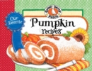 Our Favorite Pumpkin Recipes - eBook