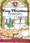 Cozy Christmas Comforts - eBook