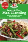 Smart & Easy Meal Planning - eBook