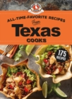 All-Time-Favorite Recipes from Texas Cooks - eBook