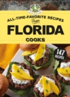 All-Time-Favorite Recipes From Florida Cooks - eBook