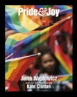 Pride And Joy : Taking the Streets of New York City - Book