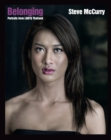 Belonging : Portraits from LGBTQ Thailand - eBook