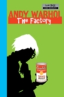 Milestones of Art: Andy Warhol: The Factory - eBook