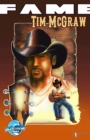 FAME: Tim McGraw - eBook