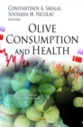 Olive Consumption and Health - eBook
