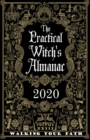 The Practical Witch's Almanac 2020 - Book